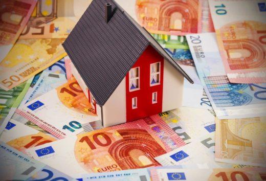 Acquisto di una casa archivi il blog del diritto - Requisiti mutuo prima casa ...